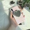핑크지 & big heart cubic 스마트톡 세트