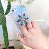 코너골드라인 & Blue Blossom 스마트톡 세트