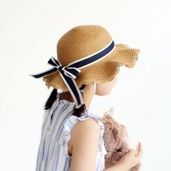 SB-2 미니 썸머앵글 왕골햇 왕골모자 여름모자 라탄모자