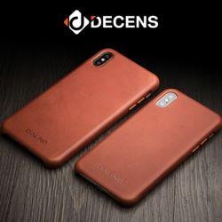 데켄스 아이폰 7 8 플러스 케이스 M320