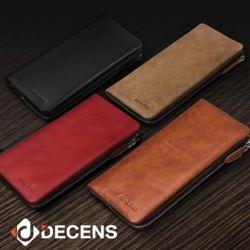 데켄스 아이폰8 7 플러스 폰케이스 M325