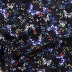 [Fabric] 미스테리우스 버터플라이 Mysterious Butterfly