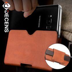 데켄스 아이폰8 7 플러스 폰케이스 M326