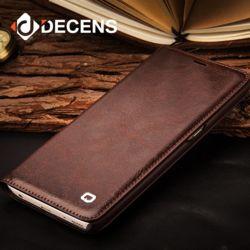 데켄스 아이폰8 7 플러스 폰케이스 M329