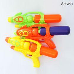 3000파워물총