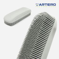 아테로 청소브러쉬 강아지털/미용테이블 청소 Y890