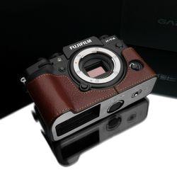 XS-CHXT4BR  Fujifilm X-T4용 속사케이스