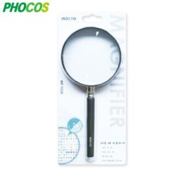 2배율 돋보기 MF-1020 렌즈지름90mm