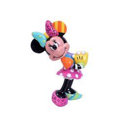 매직캐슬 디즈니브리또 스마일미니 피규어 8cm