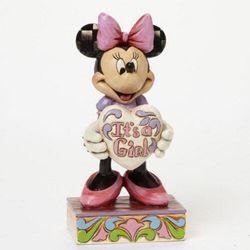 매직캐슬 디즈니 웰컴미니 피규어 16cm
