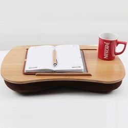크리에이트 노트북 태블릿 받침대 독서받침대