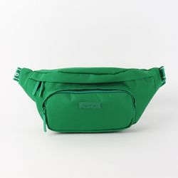 미토도 MCB-04 웨이스트백 크로스백 가방