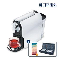 커피차 캡슐머신(MEDI-CNTM01)네스프레소호환머신