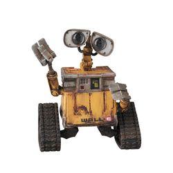 WALL・E Renewal Ver.