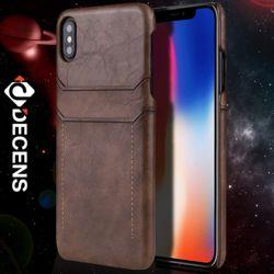 데켄스 아이폰8 7 플러스 폰케이스 M359