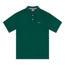 Basic PK T-Shirts (green)
