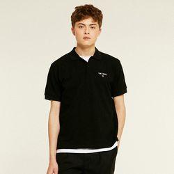 Basic PK T-Shirts (black)
