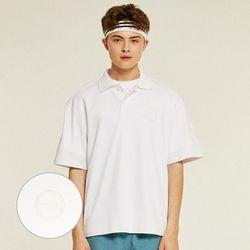 Studio PK T-Shirts (white)