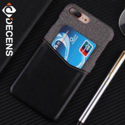 데켄스 아이폰8 7 플러스 폰케이스 M360