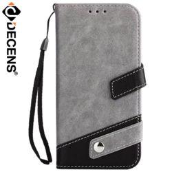 데켄스 아이폰8 7 플러스 폰케이스 M368