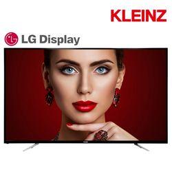 218cm(86) UHD TV 스탠드형 KLZ86TU(LG IPS패널4K)