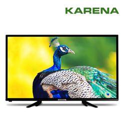 81.3cm(32) HD TV KNZ32HD(대기업 정품패널DLED)