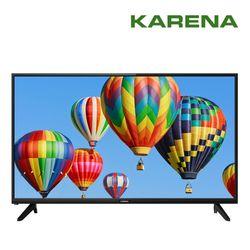 101.6cm(40) Full HD TV KNZ40TF(대기업 정품패널)