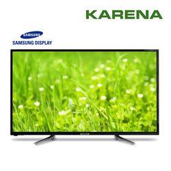 123cm(49) UHD TV F49T4E(삼성패널4K)친환경소재