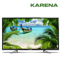139.7cm UHD TV F55T4 삼성패널 4K