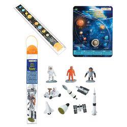 우주 태양계 3종세트(699804663616100319)