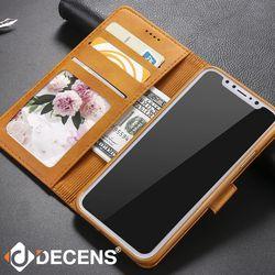 데켄스 아이폰XS맥스 핸드폰케이스 M713