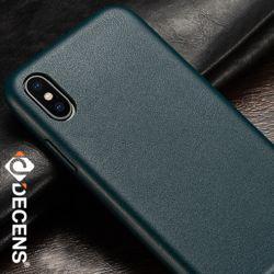 데켄스 아이폰XS맥스 핸드폰케이스 M714