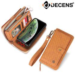 데켄스 아이폰XS맥스 핸드폰케이스 M715