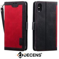 데켄스 아이폰SE2 8 7 폰 케이스 M712