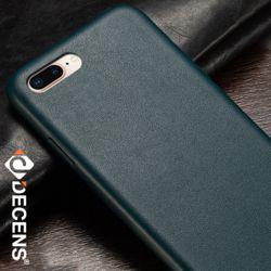 데켄스 아이폰SE2 8 7 폰 케이스 M714