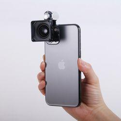 스마트폰 아이폰 갤럭시 광각렌즈 SURPASS-I 2020