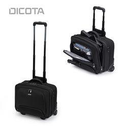 디코타 11-15.6인치 노트북롤러 캐리어 Multi Roller PRO D30924