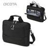 디코타 12-14.1인치 노트북가방 Eco Slim Case SELECT D31642