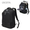 디코타 13-15.6인치 노트북 백팩 Eco Backpack SELECT D31636