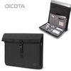 디코타 11-12.5인치 노트북파우치 Skin Plus STYLE D31498