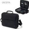 디코타 13-14.1인치 노트북가방 서류가방 Multi BASE D31323