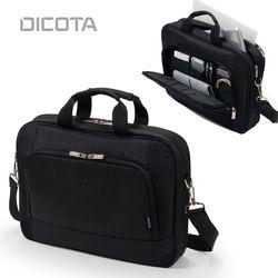 디코타 13-14.1인치 노트북가방 Top Traveller BASE D31324