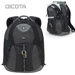 디코타 15-17.3인치 노트북가방 백팩 Backpack Mission N14518N