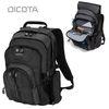 디코타 14-15.6인치 노트북가방 백팩 Backpack Universal D31008