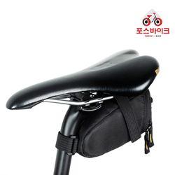 자전거 안장가방 T603 안장백 라이딩가방