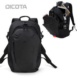 디코타 13-15.6인치 노트북가방 백팩 Backpack GO D31763
