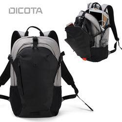 디코타 13-15.6인치 노트북가방 백팩 Backpack GO D31764