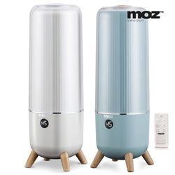 모즈스웨덴 UV살균 대용량 가습기 DMH-600R
