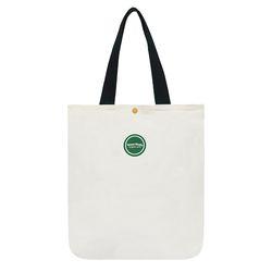 Circle Studio Eco Cross Bag (ivory)