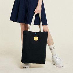 Circle Studio Eco Cross Bag (navy)